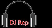 DJ Rep GmbH